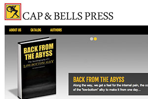 Cap & Bells Press